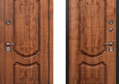 малаховка железные двери