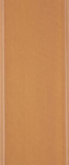 lazuri-afceliya