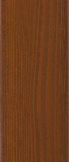 lazuri-mahagon