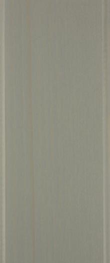 lazuri-papirus