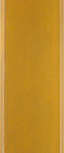 lazuri-staraya-sosna