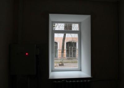 okna-lider-103